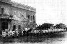 Rio Branco histórico