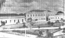 Guarda Territorial - 1940