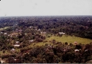 Mapiá