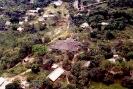 Fotos aéreas / Mapas