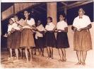 Companheiras do Mestre- Igreja Alto Santo - S/ data